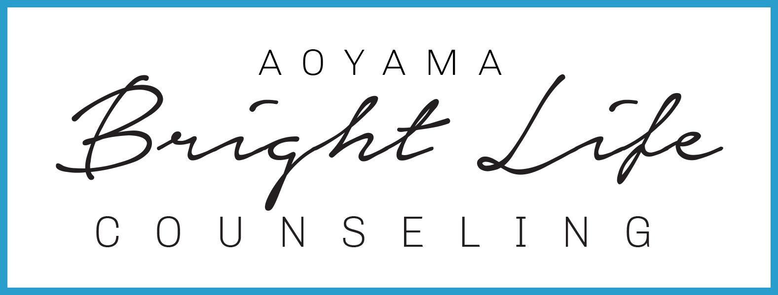 Bright Life Counseling